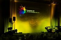 Fraunhofer 20jahre Lösungen mit Licht