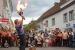 Feuerjonglage Festival