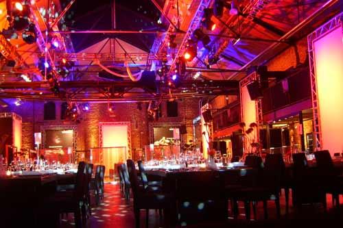 Gaggenau VIP Gala