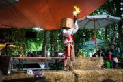 Feuergaukler Mittelalterfest