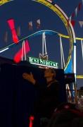 Nürnberg Show LED