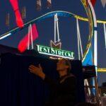 Nürnberg LED Show