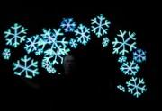 leuchtshow-schneeflocken
